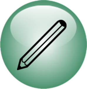 Schriftführerin